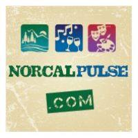 NorCalPulse