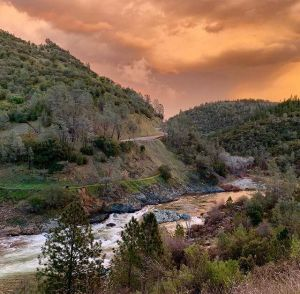 auburn state recreation area, auburn california, northern california