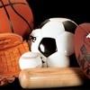 Sports & Rec
