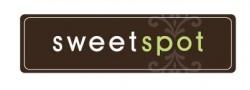 Sweetspot Redding