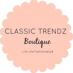 Classic Trendz Boutique