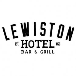 Lewiston Hotel