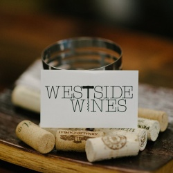 Westside Wines